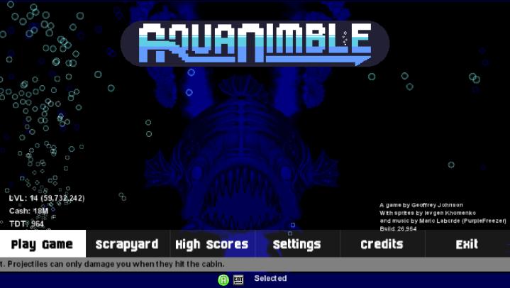 aquanimble_title